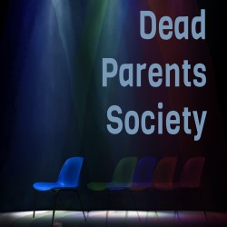 Dead Parents Society