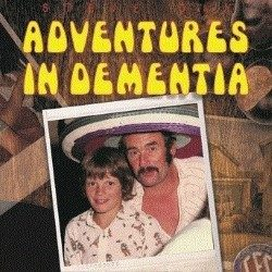 Steve Day Adventures In Dementia